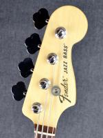 Highway One Jazz Bass UG