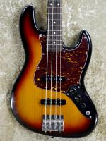 Highway One Jazz Bass