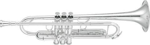 CONN 52B-SP | Shimokura Musical Instruments