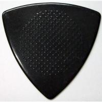 P-100PPS TRIANGLE/1.0mm