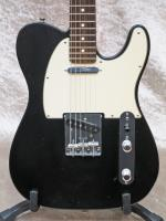 Highway 1 Telecaster